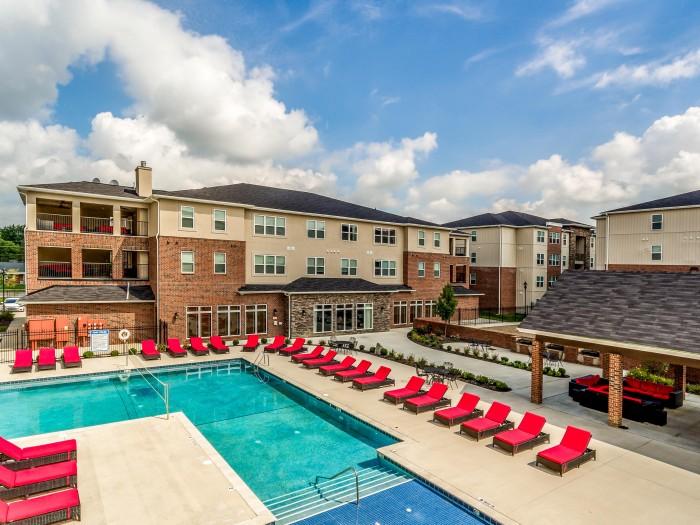 Superb Varsity House Apartments In Muncie Indiana Home Interior And Landscaping Fragforummapetitesourisinfo