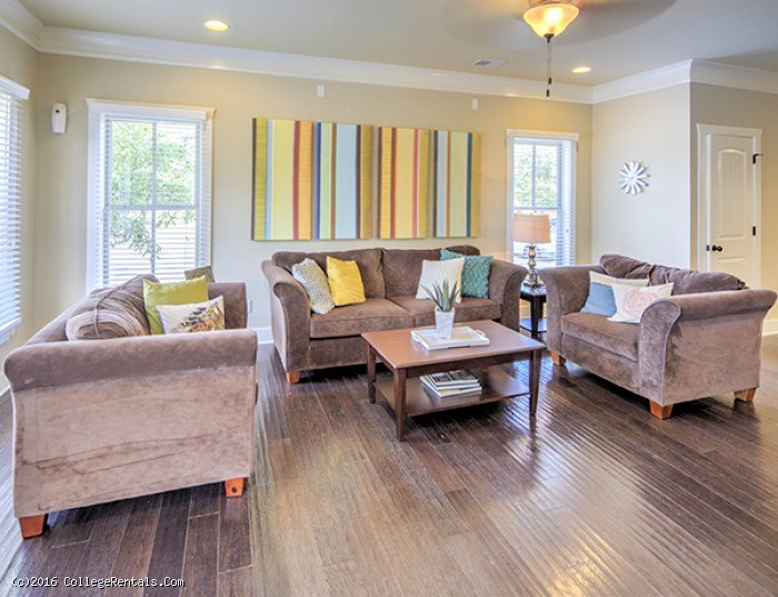the cottages of columbia apartments in columbia missouri rh collegerentals com the cottages columbia mo reviews columbia cottage mountain brook