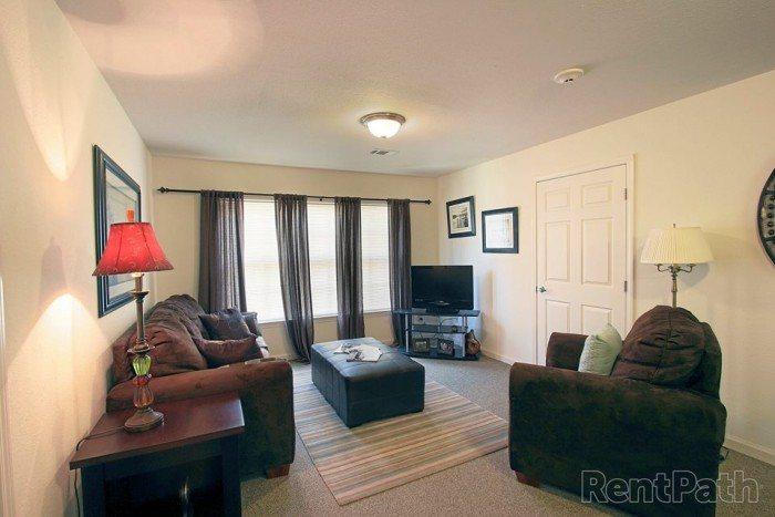 Wolf creek apartments in jonesboro arkansas for Affordable furniture jonesboro ar