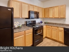 College Apartments In Champaign Il Champaign Apartments Math Wallpaper Golden Find Free HD for Desktop [pastnedes.tk]