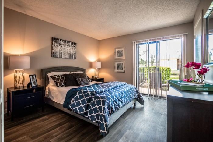 Avisa lakes apartments in orlando florida - 1 bedroom apartments for rent in miami lakes ...