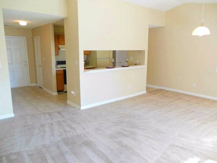 Six Forks Station Apartments In Raleigh North Carolina