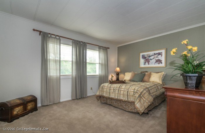 3 Bedroom Apartments In Allentown Pa 28 Images Hshire