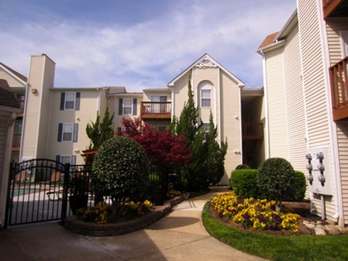 Apartments With Utilities Included Virginia Beach