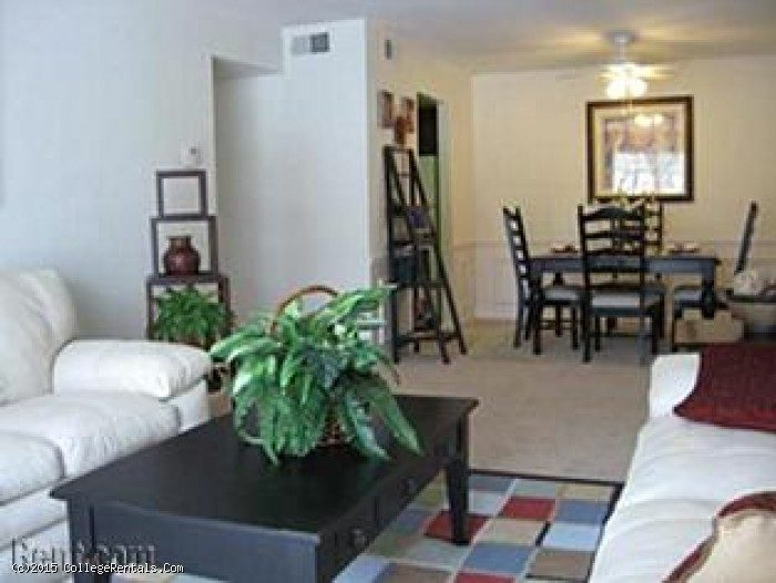 Fully Furnished Apartments South Bend Indiana
