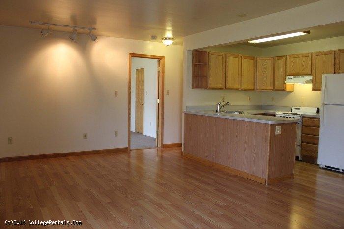 arbor apartments in ann arbor michigan. Black Bedroom Furniture Sets. Home Design Ideas