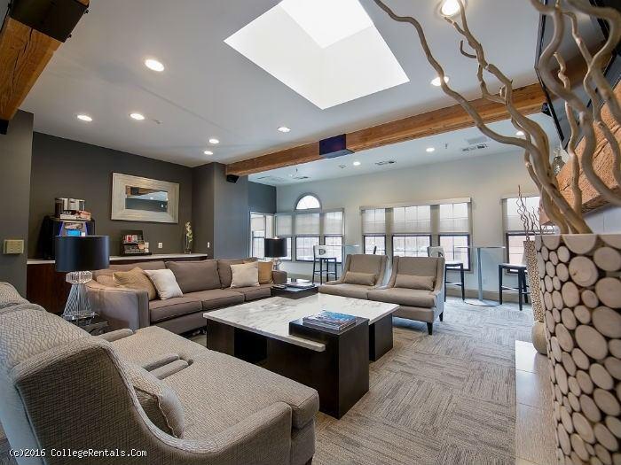 Cheap 3 Bedroom Apartments In Denver Co 3 Bedroom Apartments In Denver Fascinating Homes In