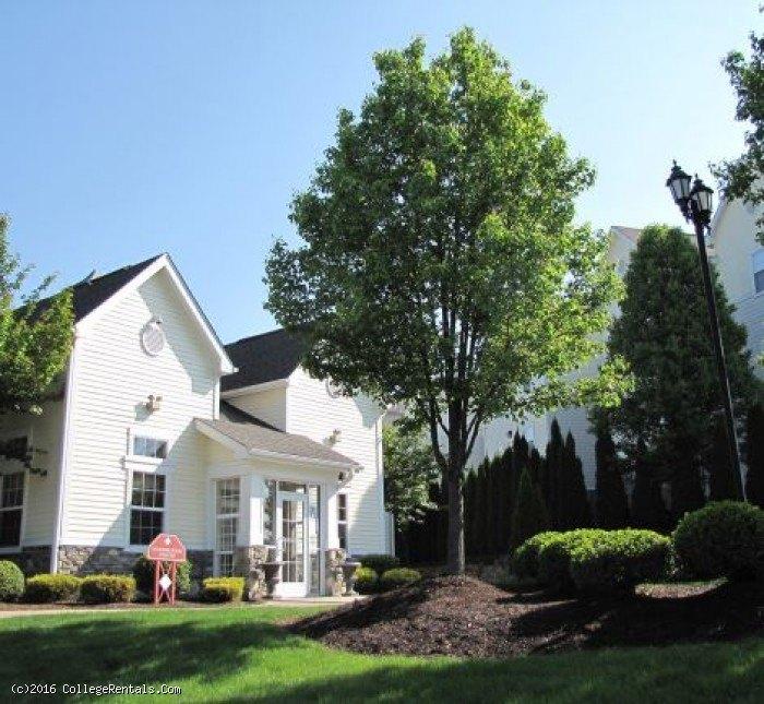 Apartments For Rent In Media Pennsylvania