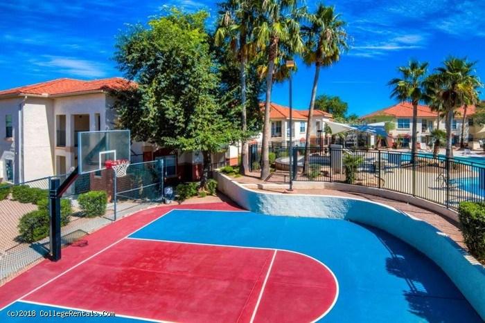 Apartments For Rent In Tucson Arizona Utilities Included