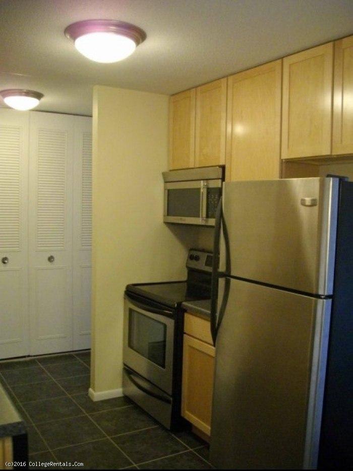 International Village Apartments In Bloomington Minnesota