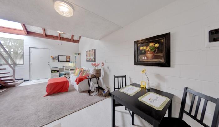 Arbor lofts apartments in gainesville florida for 1 bedroom apartments in gainesville fl under 500