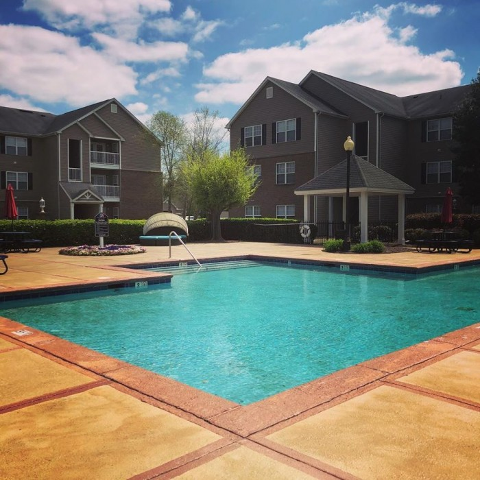Apartments For Rent In Murfreesboro Tn: 4 Bedroom Apartments In Murfreesboro, Tennessee