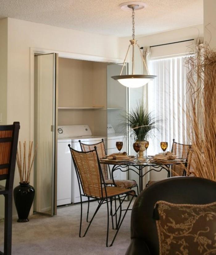 Mesa Arizona Apartments: Talise Apartments In Mesa, Arizona