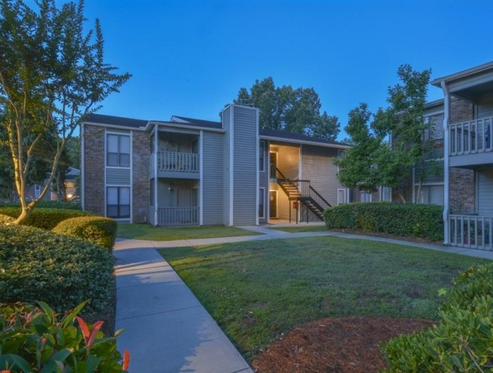 1 bedroom apartments in northcharleston south carolina college rentals for 1 bedroom apartments in charleston sc