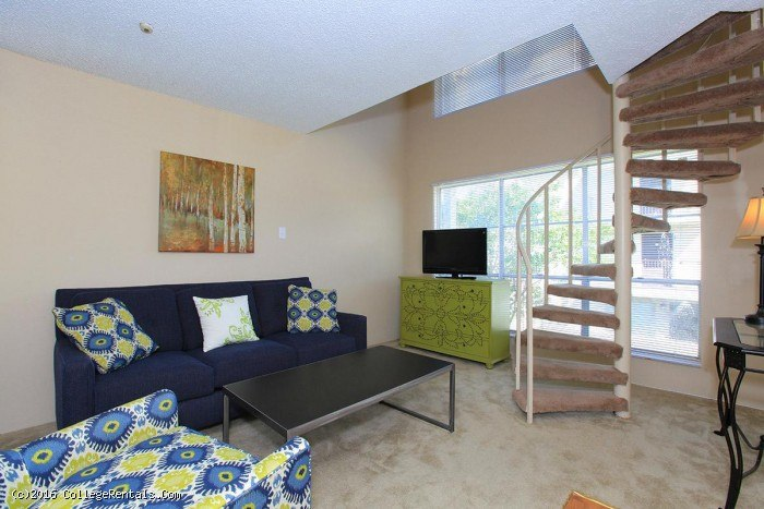 Apartments For Rent In Baton Rouge With Utilities Included