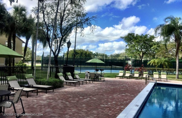 Car Wash Boca Raton >> Crystal Palms apartments in Boca Raton, Florida