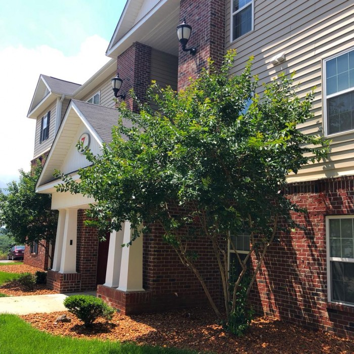 Clarksville Ar Apartments For Rent