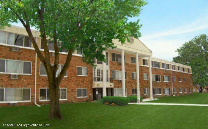 Willows on france apartments in bloomington minnesota - 4 bedroom apartments bloomington in ...