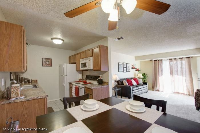 Liberty creek apartments in aurora colorado - One bedroom apartments aurora co ...