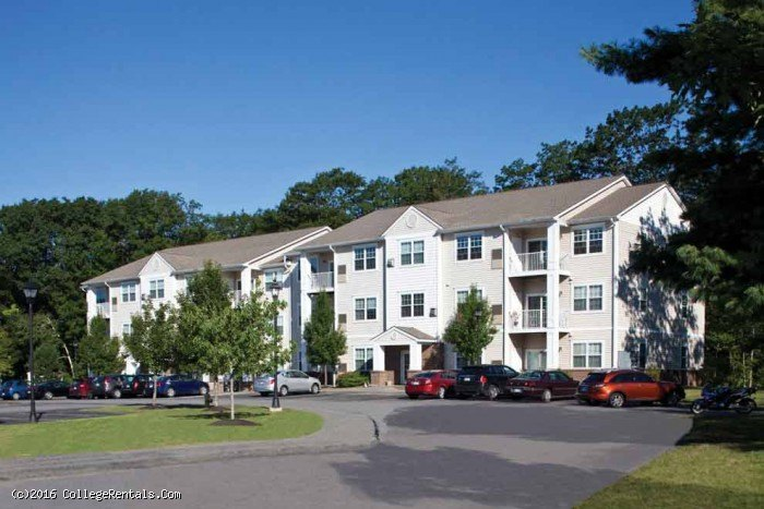 Apartments For Rent In South Portland Maine