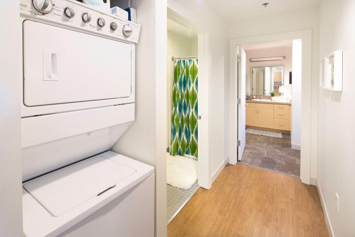 2400 Nueces Apartments In Austin, Texas