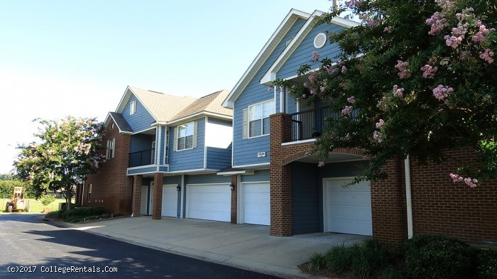 Barrington place at somerset apartments in montgomery alabama for One bedroom apartments in montgomery al