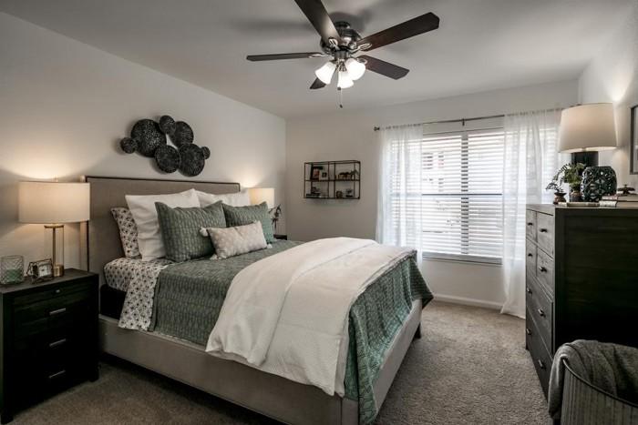 Landmark apartments apartments in tuscaloosa alabama - One bedroom apartments in tuscaloosa ...