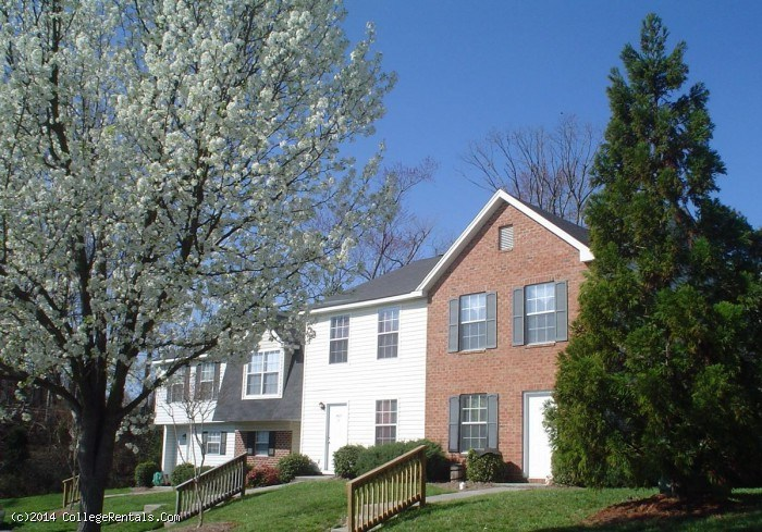 Furnished Apartments In High Point Nc