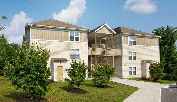 2 bedroom apartments in blacksburg virginia college rentals One bedroom apartments blacksburg va