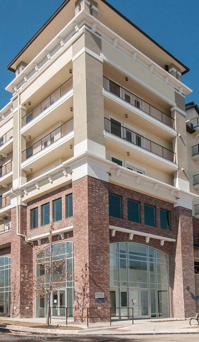vistas san marcos apartments in san marcos texas