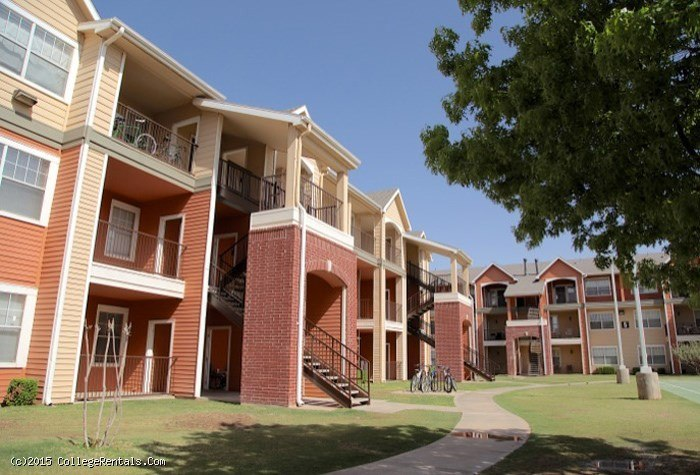 3 Bedroom Apartments In Lubbock Texas The Ranch Apartments