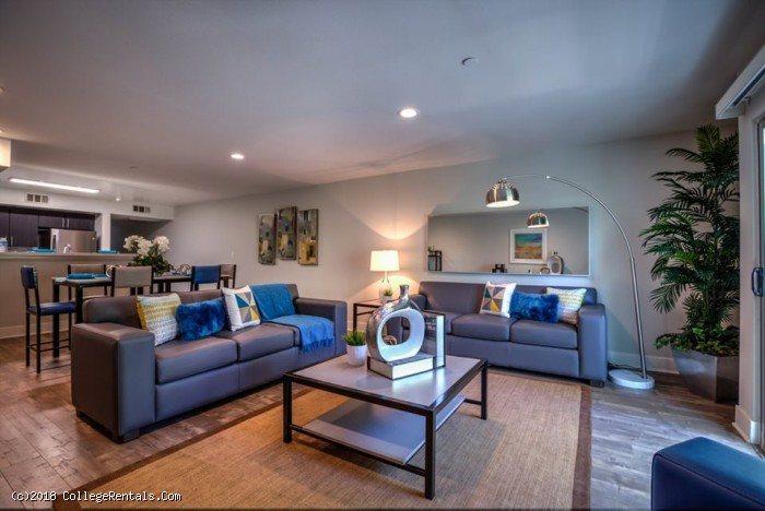 433 midvale apartments in los angeles california - Discount bathroom vanities los angeles ...