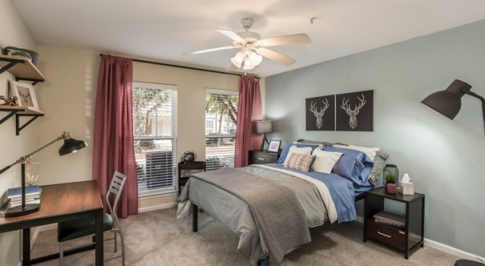the woodlands of college station apartments in college station texas. Black Bedroom Furniture Sets. Home Design Ideas