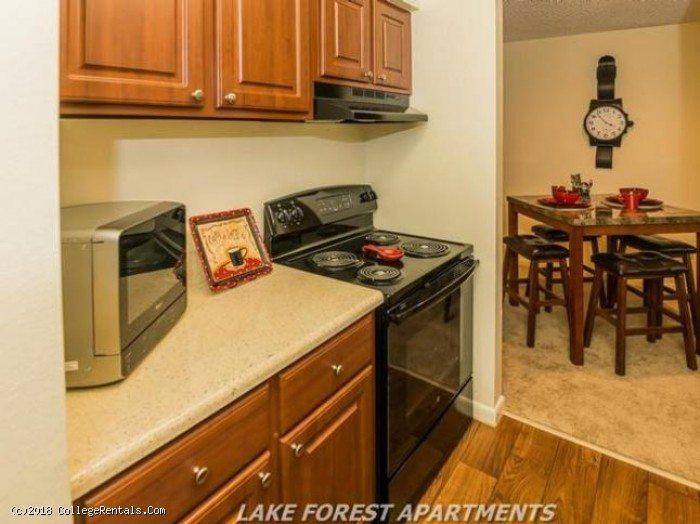 Daytona Beach Furnished Apartment Rentals