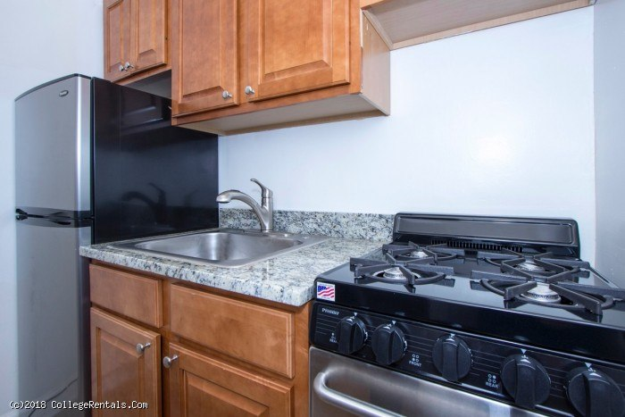 Sheridan Il Apartments For Rent