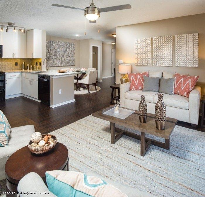 North Carolina Apartments: Sardis Place At Matthews Apartments In Matthews, North