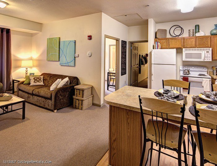 Apartments With Everything Included In Buffalo Ny