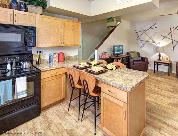 Chestnut Ridge Apartments Buffalo Ny
