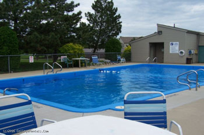 Canterbury east apartments in mount pleasant michigan Canterbury swimming pool opening hours