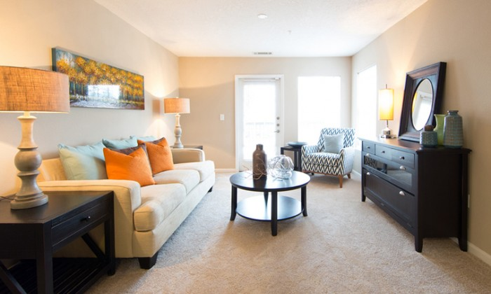 Southpoint crossing apartments in durham north carolina - 4 bedroom apartments in durham nc ...