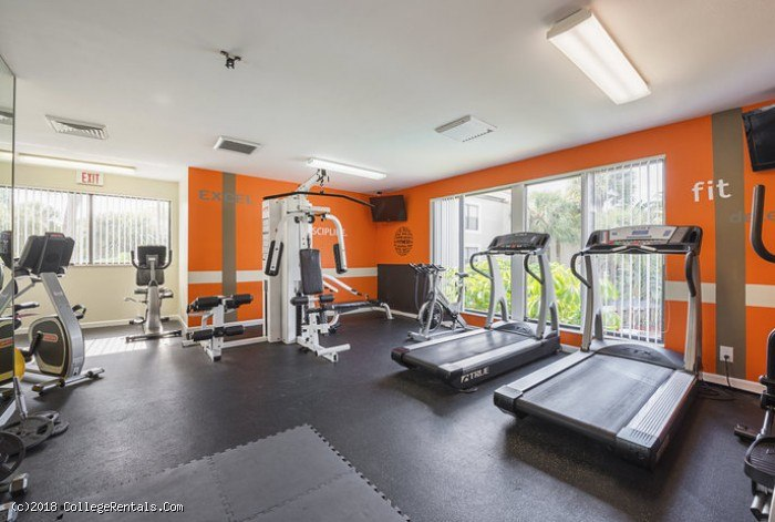 Furnished Apartments For Rent In Boca Raton