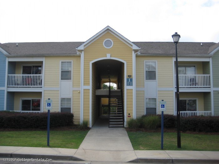 The alden apartments in birmingham alabama for 1 bedroom apartments in hoover al