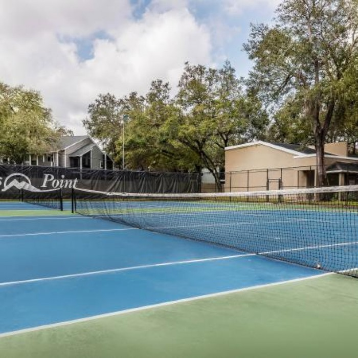 Eagle Point Apartments: Eagles Point At Tampa Palms Apartments In Tampa, Florida