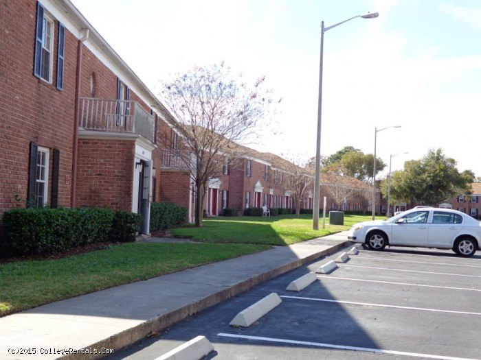 Lakeview Pointe Apartments Reviews