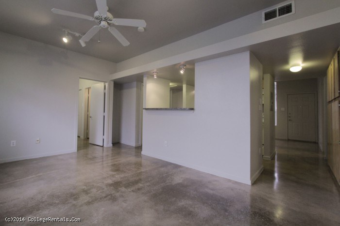 The metropolitan apartments in san marcos texas for San marcos one bedroom apartments