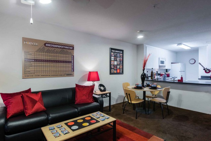 Apartments For Rent In Central Orlando