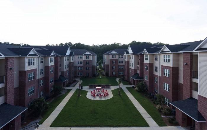 Home - City of Auburn