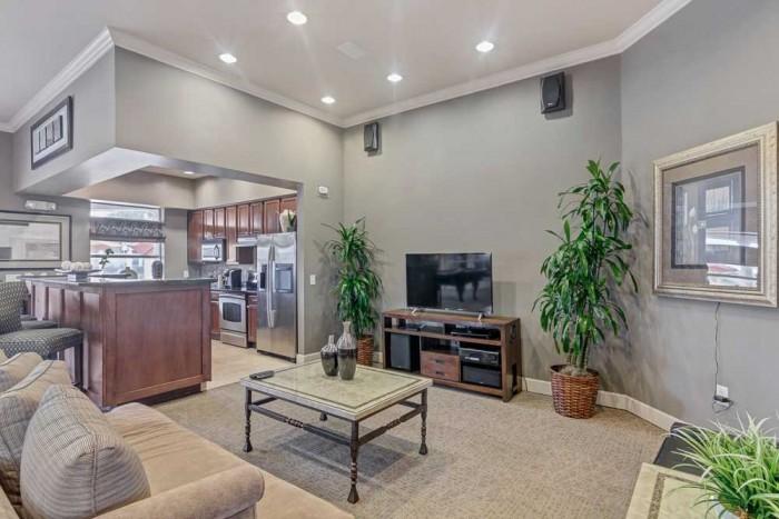 Village walk apartments in jacksonville florida - 4 bedroom apartments in jacksonville fl ...