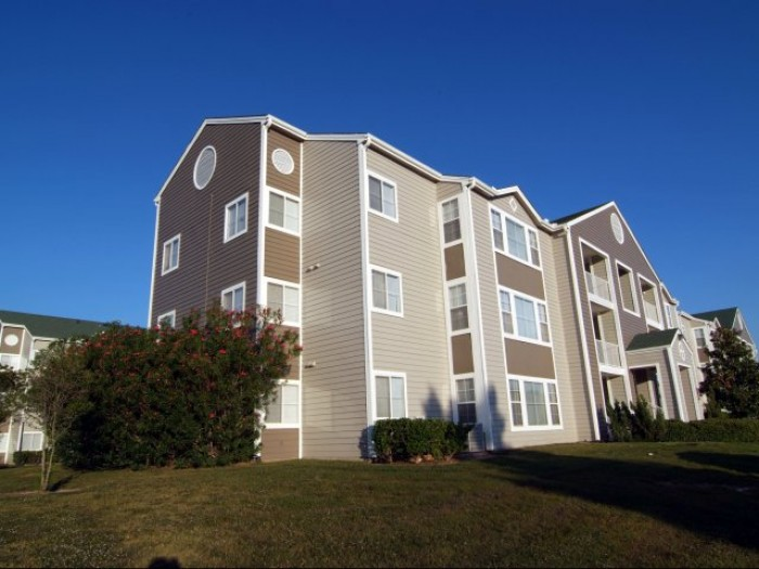 Available One Bedroom Apartments In College Station