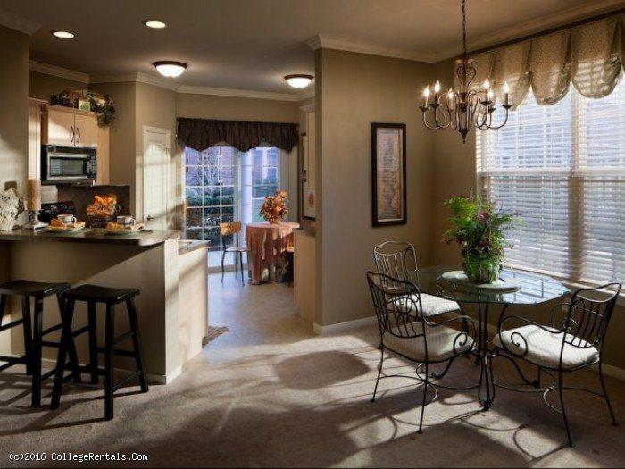 Apartments For Rent In Mount Joy Pennsylvania
